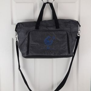 Thirty One Essentials Carry All Tote